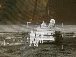 T 72 Interior Historia Y Tecnología Militar Interior De Un T 72b3