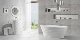 Home Design Outlet Center Promo Code by Modern Bathroom Vanities Cabinets U0026 Faucets Bathroom Place Miami