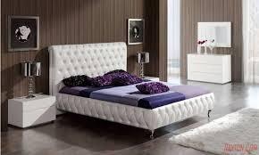 Full Modern Bedroom Sets Dressers Buy Dresser 28 Inch Wide Dresser Modern Bedroom Sets