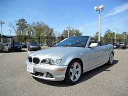 100 ideas bmw 335i 2005 on habat us