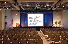 conference weddings u0026 social events national conference center