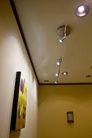 Mr16 Led Bulbs For Landscape Lighting by Mr16 Led Bulb 25 Watt Equivalent Bi Pin Led Spotlight Bulb