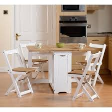 furniture kitchen sets dining table sets kitchen table chairs wayfair co uk