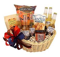manly gift baskets gift baskets beergiftbaskets