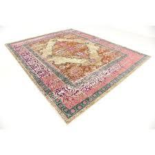 home design store in tampa fl area rugs wonderful area rugs wayfair modern design in light