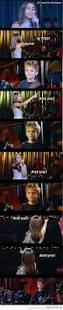 166 best love actually images on pinterest love actually