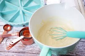 10 Must Home Essentials The by A Home Baker S 10 Must Baking Essentials Discover