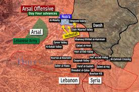 Syria Fighting Map by Syrian Map By Russian Ministry Of Defense Syria Liveuamap Com