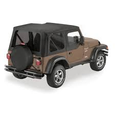 charcoal grey jeep rubicon tops for jeep wrangler