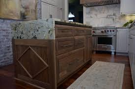 kitchen countertops monroe la key millwork u0026 supply