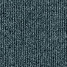 grays residential carpet tile carpet u0026 carpet tile the