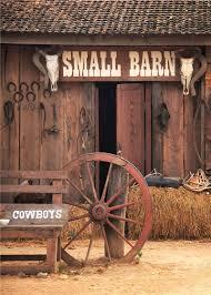 online get cheap small barns aliexpress com alibaba group