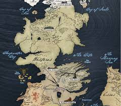 7 kingdoms map of thrones special 1