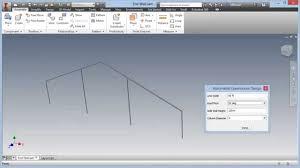 greenhouse design sales configurator 1 youtube