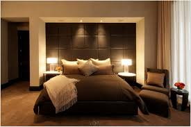 False Ceiling For Master Bedroom by Best False Ceiling Designs For Bedroom Integralbook Com
