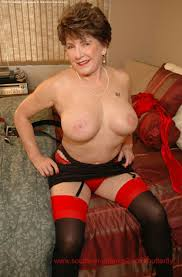 southern-charms.com pussy 