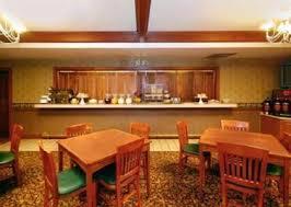 Comfort Inn Oak Creek Wi Reviews Of Kid Friendly Hotel Comfort Suites Milwaukee Airport