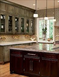 Thomasville Kitchen Cabinets Reviews by Kitchen Ikea Cabinets Rta Kitchen Cabinets Media Cabinet