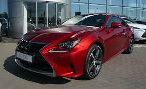 lexus sports car 2016 lexus kaunas
