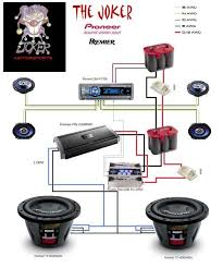 best 25 car audio installation ideas on pinterest car audio