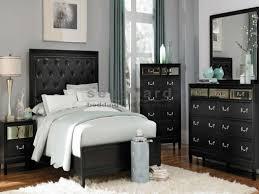 Black King Bedroom Furniture Sets Black King Bedroom Set New Furniture Miraculous Harvey Norman King