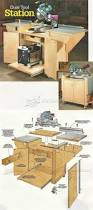 Fine Woodworking Issue 221 Pdf by This Ultimate Miter Saw Stand Project Is So Popular That We Have