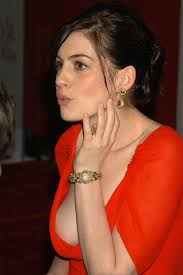 anne hathaway nude pic nude celeb pictures