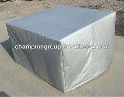 Patio Table Covers Square Luxury Custom Patio Furniture Covers Or Custom Patio Furniture