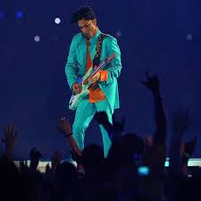 more than 35 days of 98 best prince images on pinterest prince rogers nelson my