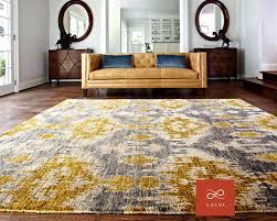 Craftmade Furniture California Furniture Exports