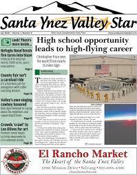 santa maria monster truck show santa ynez valley star july 2016 by santa ynez valley star issuu