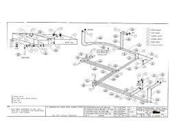 hd wallpapers thor rv wiring diagram androidbfdf gq