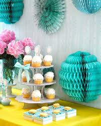 top 10 entertaining ideas from the letscelebrate pin