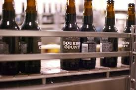 Bourbon County Backyard Rye Goose Island Brewing Archives Page 4 Of 18 Beer Street Journal