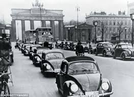 vw beetle design copied idea for iconic volkswagen beetle from