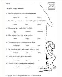 test your word power u2013 i u2013 free english worksheets for kids