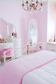 cozy attic bedroom ideas for teenage girls with vintage theme and