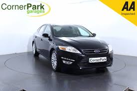 used ford mondeo manual for sale motors co uk