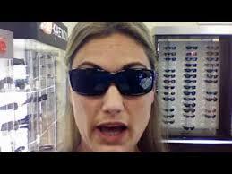 smith backdrop smith optics backdrop sunglasses review