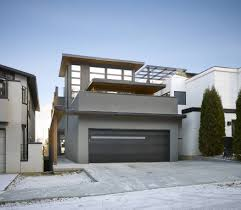 standard size garage garage garage door opener installation cost standard single