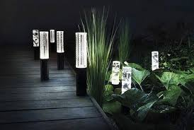 Led Patio Light Inspiration Ideas Patio Light Fixtures With Looking Led Patio