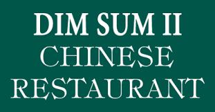 chinese delivery in maplewood order food online doordash