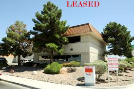 Sft 434 by Property For Lease In Henderson And Las Vegas Nv Crown Point Realty