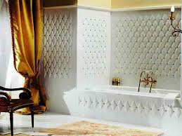 Small Bathroom Shower Curtain Ideas Bathroom Ikea Roller Shades Bathroom Shower Window Curtains