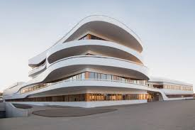 images about modern architecture on pinterest and design idolza