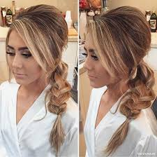 how to get a lifted crown hairdo 25 elegant ponytail hairstyles for special occasions page 2 of 3