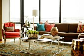 Fall Living Room Ideas by 5 Autumn Decor Ideas To Let You Fall In Love With Fall