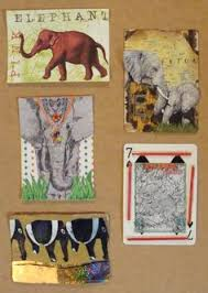 aceo cards for sale how to make and sell aceo cards cards trading cards and artist