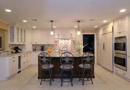 kitchen showroom ideas amazing kitchen showrooms island pictures home inspiration