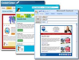 email delivery email delivery testing email delivery services